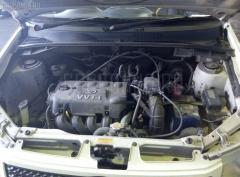 Бампер Toyota Succeed NCP51G Фото 5