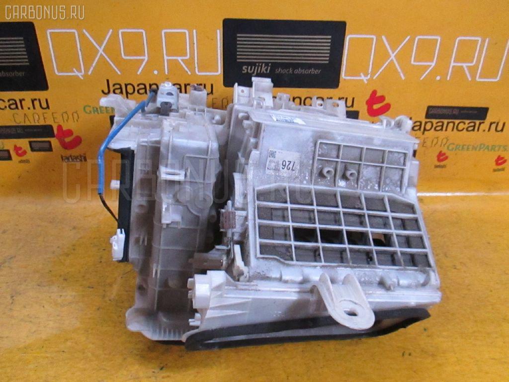 Печка Toyota Probox NCP51V 1NZ-FE Фото 1