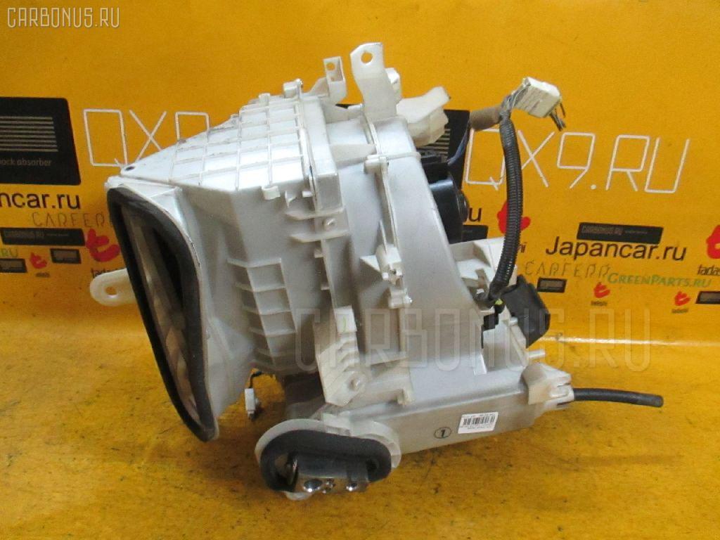 Печка TOYOTA PROBOX NCP51V 1NZ-FE Фото 4