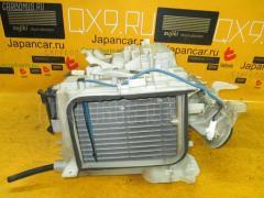 Печка Toyota Probox NCP51V 1NZ-FE Фото 2