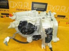 Печка Toyota Probox NCP51V 1NZ-FE Фото 3