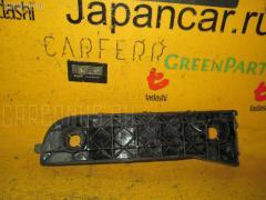 Крепление бампера TOYOTA SUCCEED NCP51G Фото 1
