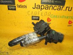 Переключатель поворотов Toyota Succeed NCP51G Фото 2