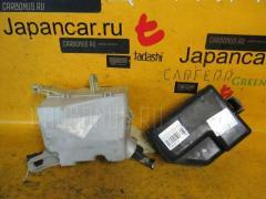 Блок предохранителей Toyota Succeed NCP51G 1NZ-FE Фото 2