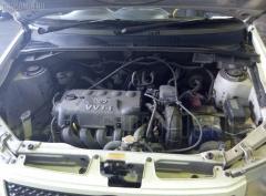 Планка телевизора Toyota Succeed NCP51V 1NZ-FE Фото 4