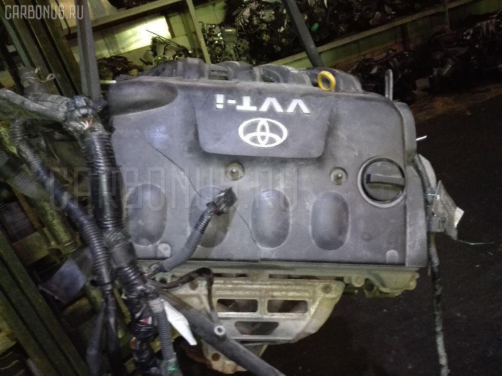 Двигатель TOYOTA SUCCEED NCP51G 1NZ-FE Фото 5