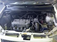 Насос гидроусилителя Toyota Succeed NCP51G 1NZ-FE Фото 4