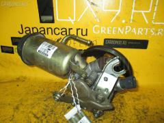 Насос гидроусилителя Toyota Succeed NCP51G 1NZ-FE Фото 1