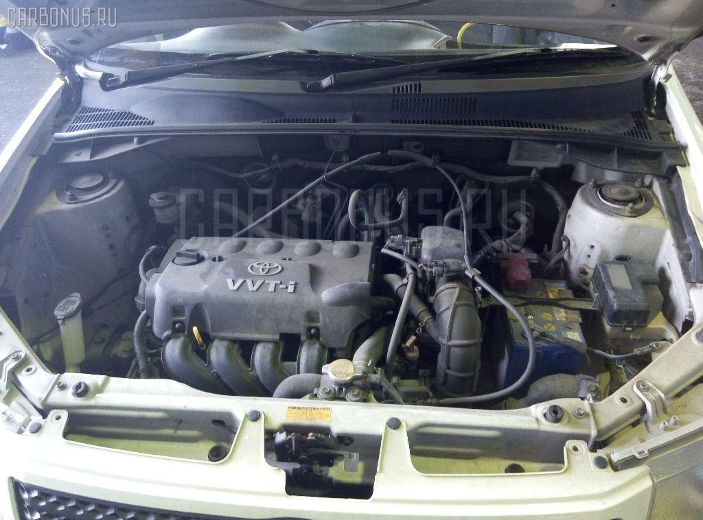 Капот TOYOTA SUCCEED NCP51G Фото 3