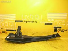 Балка под ДВС Toyota Caldina AZT241W 1AZ-FSE Фото 1