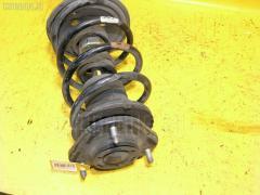Стойка амортизатора Toyota Caldina AZT241W 1AZ-FSE Фото 1
