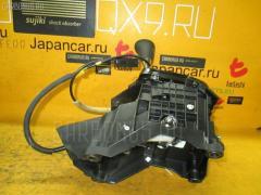 Ручка КПП Toyota Caldina AZT241W Фото 2