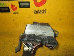 Блок управления инжекторами Toyota Caldina AZT241W 1AZ-FSE Фото 1