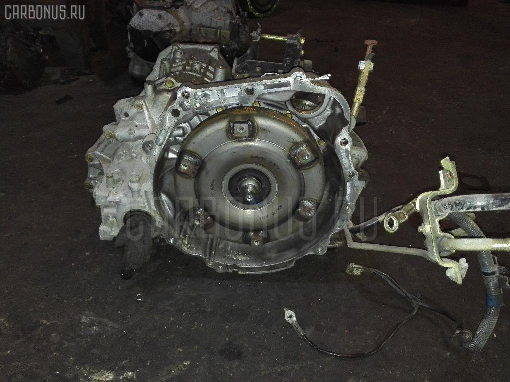 КПП автоматическая Toyota Caldina AZT241W 1AZ-FSE Фото 1