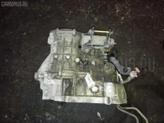 КПП автоматическая Toyota Caldina AZT241W 1AZ-FSE Фото 2