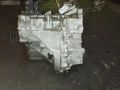 КПП автоматическая Toyota Caldina AZT241W 1AZ-FSE Фото 3