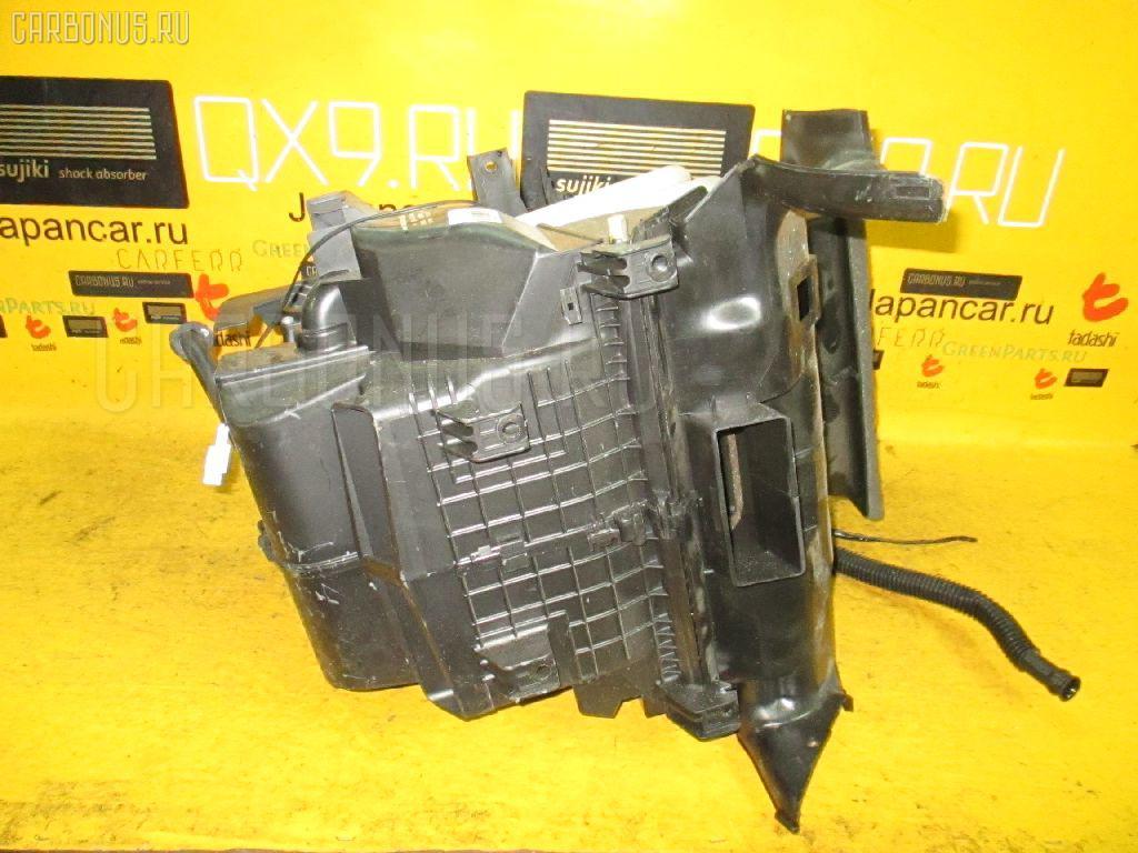 Печка NISSAN X-TRAIL NT30 QR20DE Фото 2