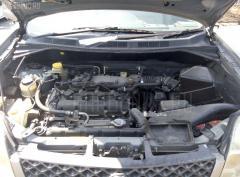 Рулевой карданчик Nissan X-trail NT30 Фото 5