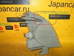 Поворотник к фаре NISSAN X-TRAIL NT30 Фото 2