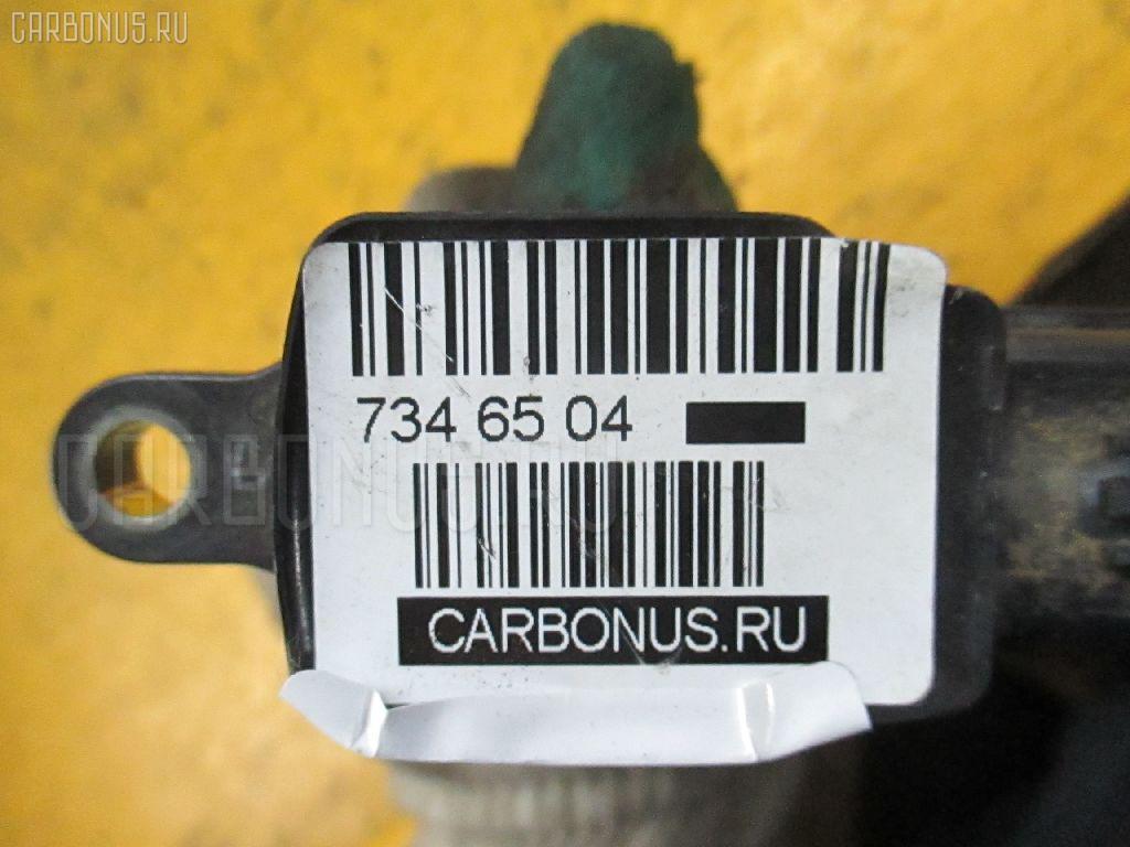 Катушка зажигания NISSAN X-TRAIL NT30 QR20DE Фото 7