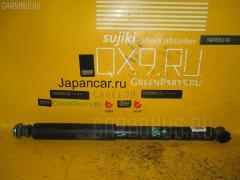 Амортизатор Toyota Gaia SXM10G Фото 1