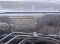 Ветровик Toyota Gaia SXM10G Фото 5