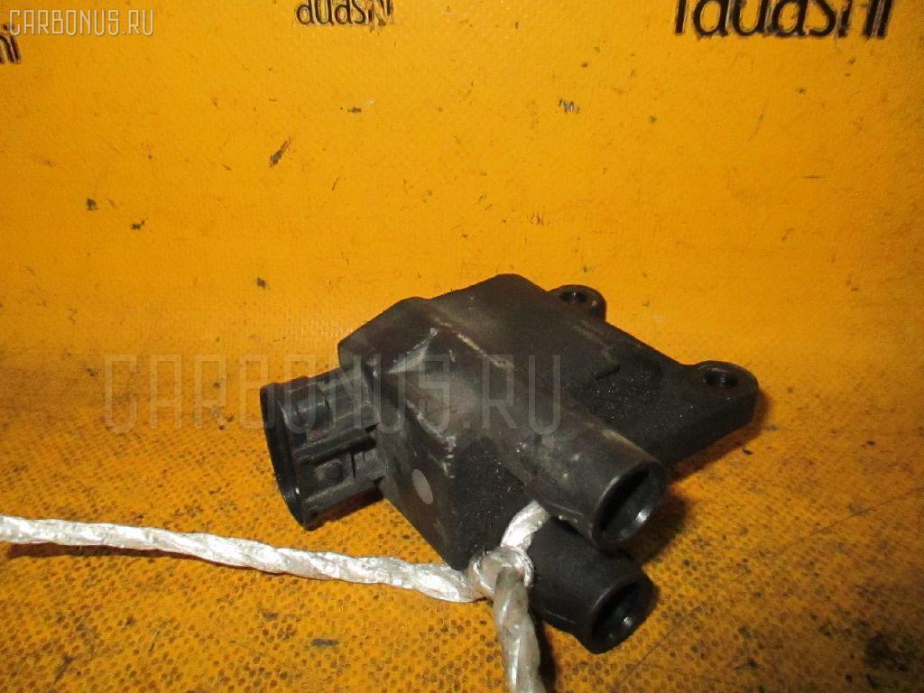 Катушка зажигания TOYOTA GAIA SXM10G 3S-FE Фото 1