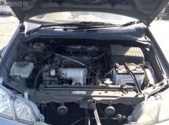 Бронепровода Toyota Gaia SXM10G 3S-FE Фото 7