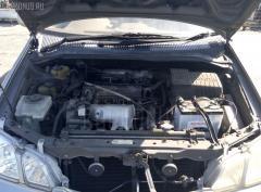 Дроссельная заслонка Toyota Gaia SXM10G 3S-FE Фото 8