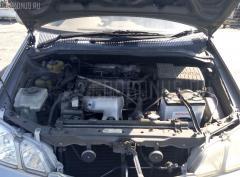 Тросик на коробку передач Toyota Gaia SXM10G 3S-FE Фото 7
