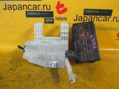 Блок предохранителей NISSAN SUNNY FB15 QG15DE Фото 1