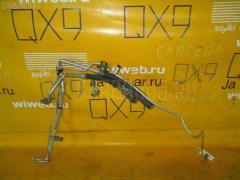 Шланг кондиционера NISSAN SUNNY FB15 QG15DE Фото 3