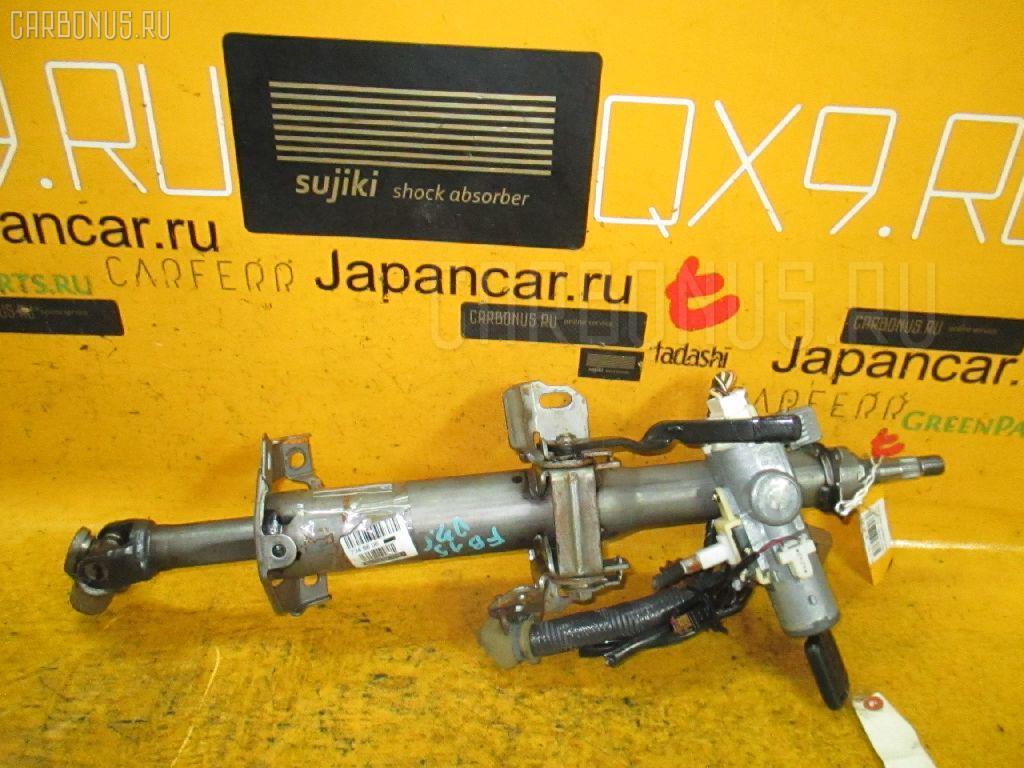 Рулевая колонка Nissan Sunny FB15 Фото 1