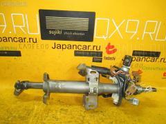 Рулевая колонка Nissan Sunny FB15 Фото 2
