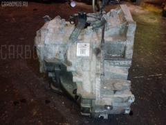 КПП автоматическая TOYOTA PROBOX NCP50V 2NZ-FE Фото 3
