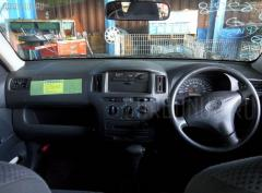 Насос гидроусилителя Toyota Probox NCP50V 2NZ-FE Фото 4