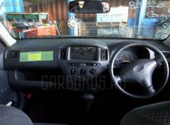 Стартер Toyota Probox NCP50V 2NZ-FE Фото 4