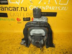 Подушка двигателя Toyota Probox NCP50V 2NZ-FE Фото 2