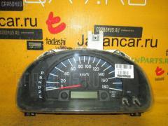 Спидометр Toyota Probox NCP50V 2NZ-FE Фото 1