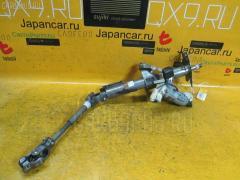 Рулевая колонка Toyota Probox NCP50V Фото 1