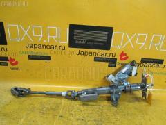 Рулевая колонка Toyota Probox NCP50V Фото 2