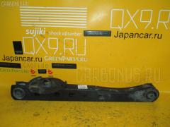 Рычаг Toyota Probox NCP50V 2NZ-FE Фото 1