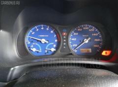 Дверь боковая Honda Hr-v GH3 Фото 6