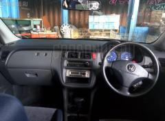 Шланг кондиционера Honda Hr-v GH3 D16A Фото 4