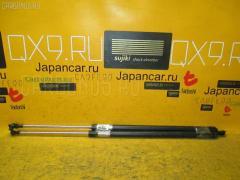 Амортизатор двери Honda Hr-v GH3 Фото 1