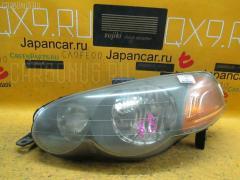 Фара Honda Hr-v GH3 Фото 2
