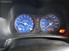 Стоп Honda Hr-v GH3 Фото 6