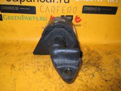 Подушка двигателя TOYOTA CALDINA ET196V 5E-FE Фото 2