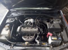 Рессора Toyota Caldina ET196V Фото 3