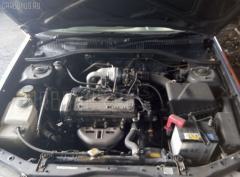 Привод Toyota Caldina ET196V 5E-FE Фото 3